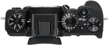 Fujifilm 16588640_3.jpg