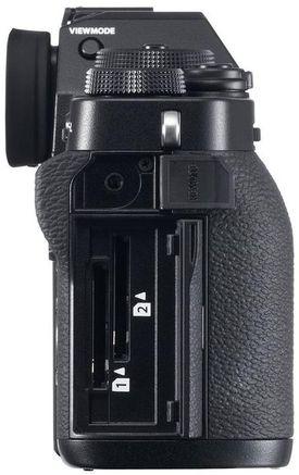 Fujifilm 16588640_4.jpg