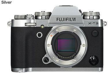 Fujifilm/16589058.jpg