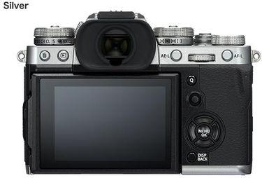 Fujifilm 16589058_1.jpg