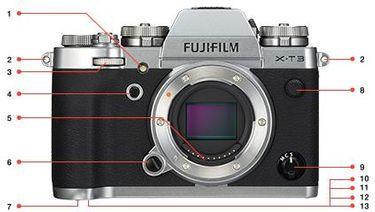 Fujifilm 16589058_2.jpg