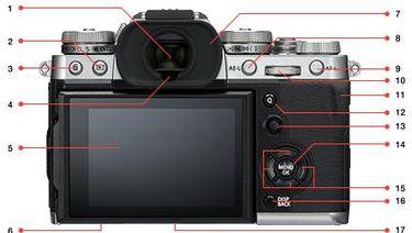 Fujifilm 16589058_3.jpg