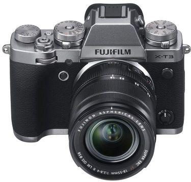 Fujifilm 16589058_4.jpg