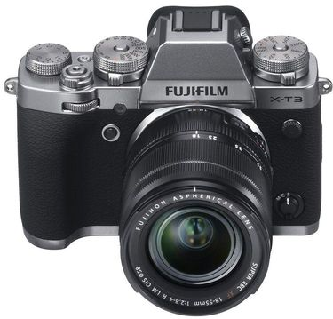 Fujifilm/16589199.jpg