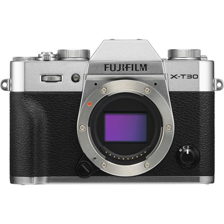 Fujifilm/16618380.jpg