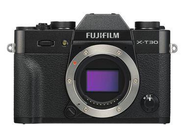 Fujifilm 16619011_1.jpg