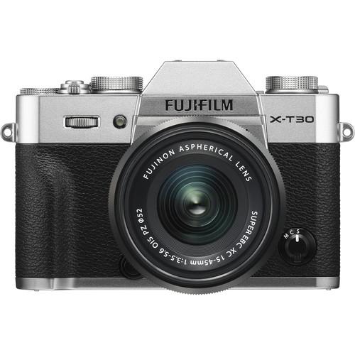 Fujifilm/16619061.jpg