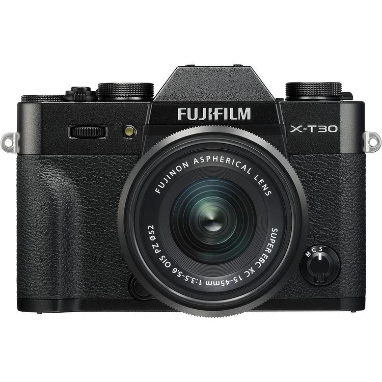 Fujifilm/16619205.jpg