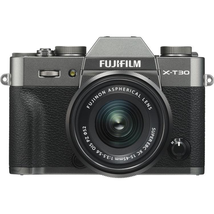 Fujifilm/16619346.jpg