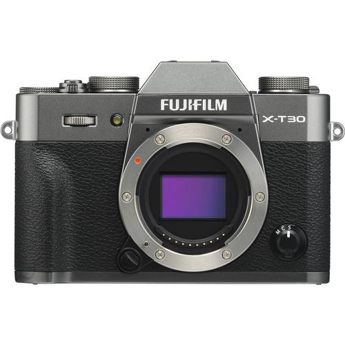 Fujifilm/16619645.jpg
