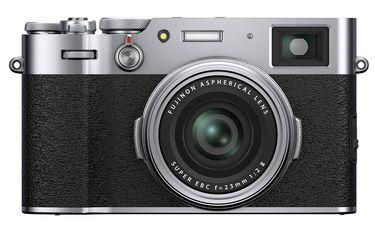 Fujifilm/16642939.jpg