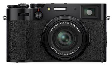 Fujifilm/16643000.jpg