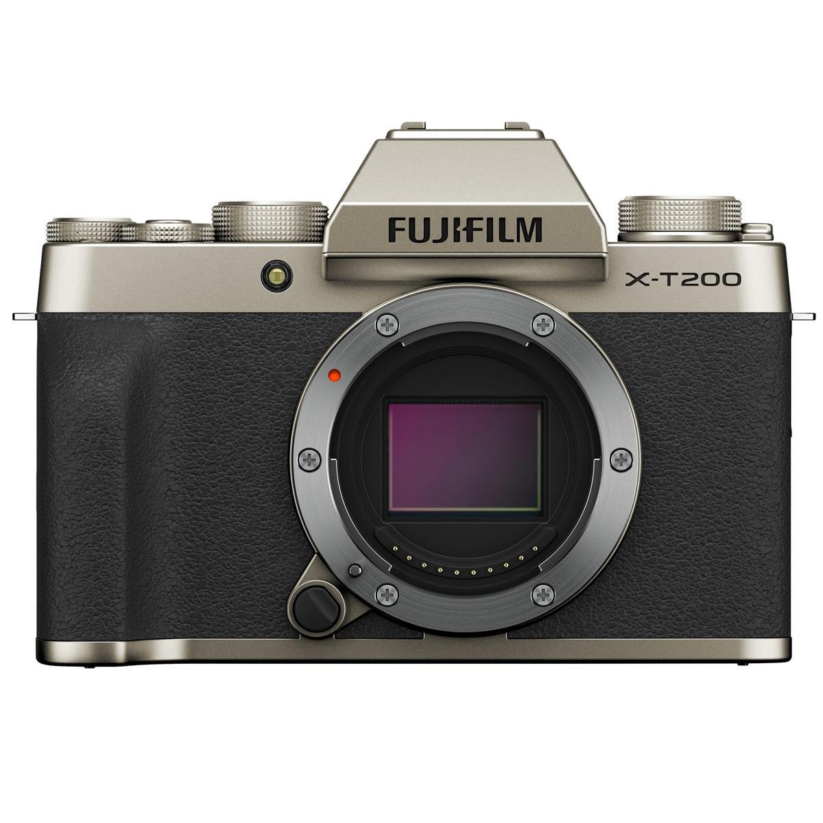 Fujifilm/16645319.jpg