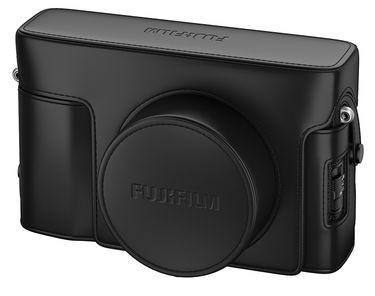 Fujifilm/16652609.jpg