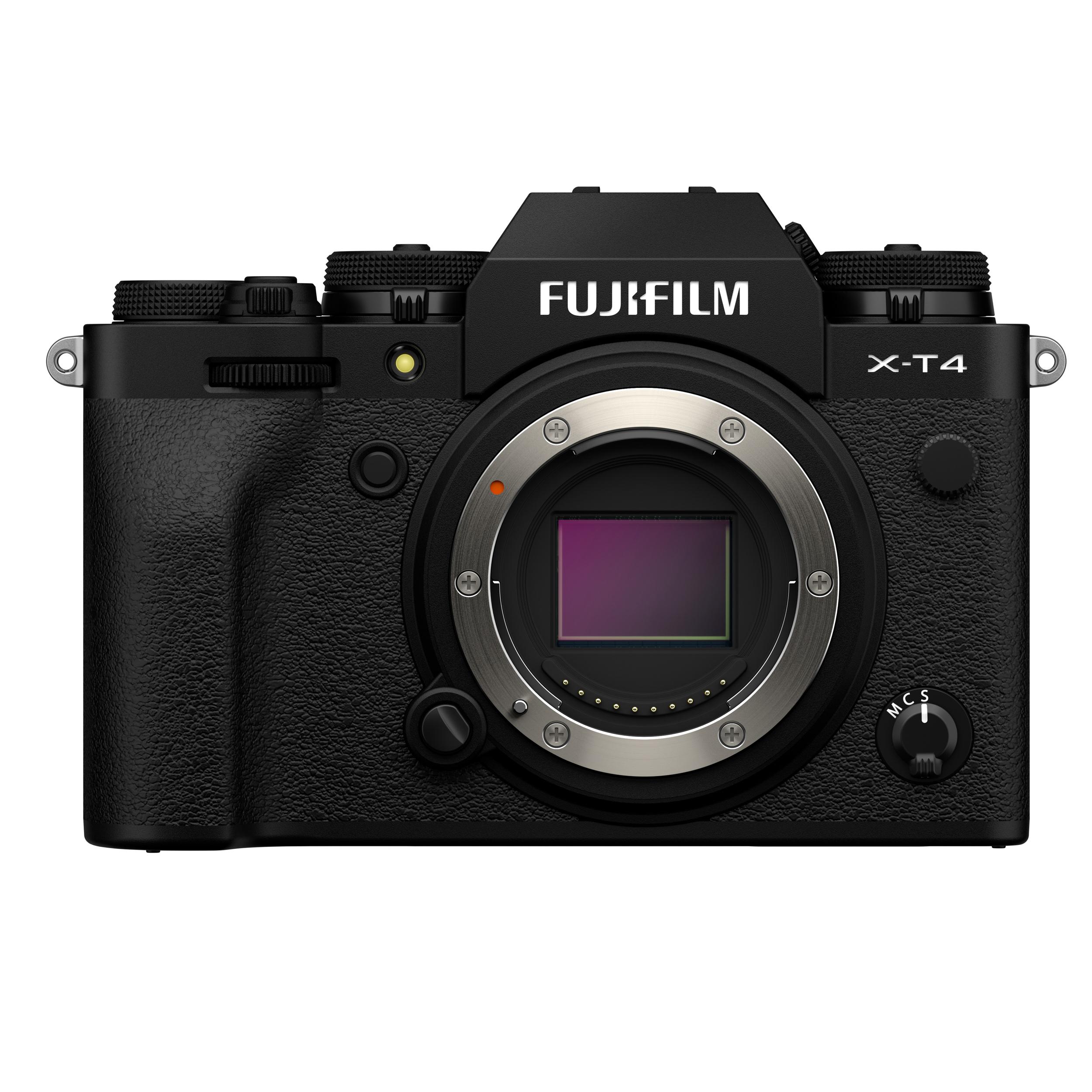 Fujifilm/16652855.jpg