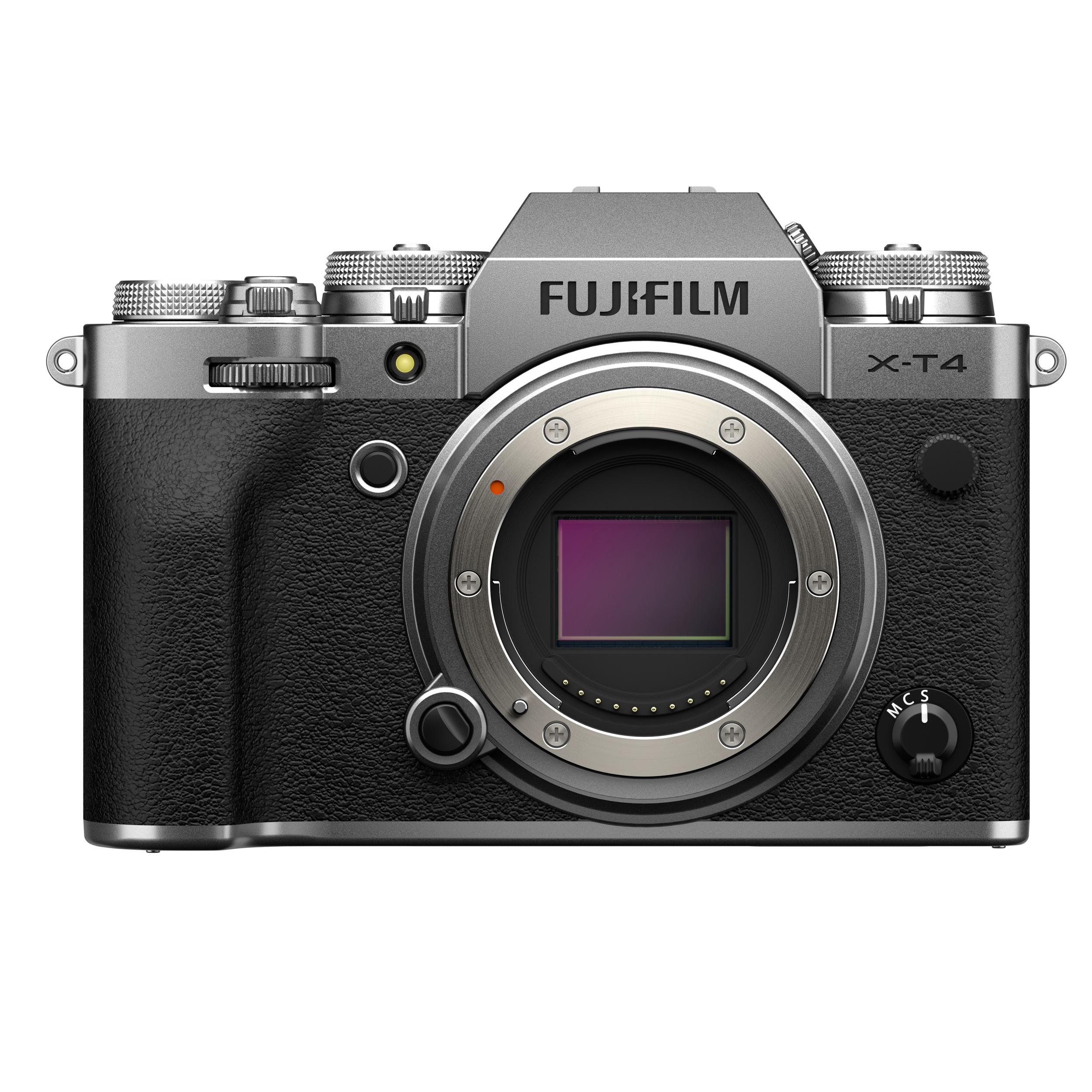 Fujifilm/16652867.jpg