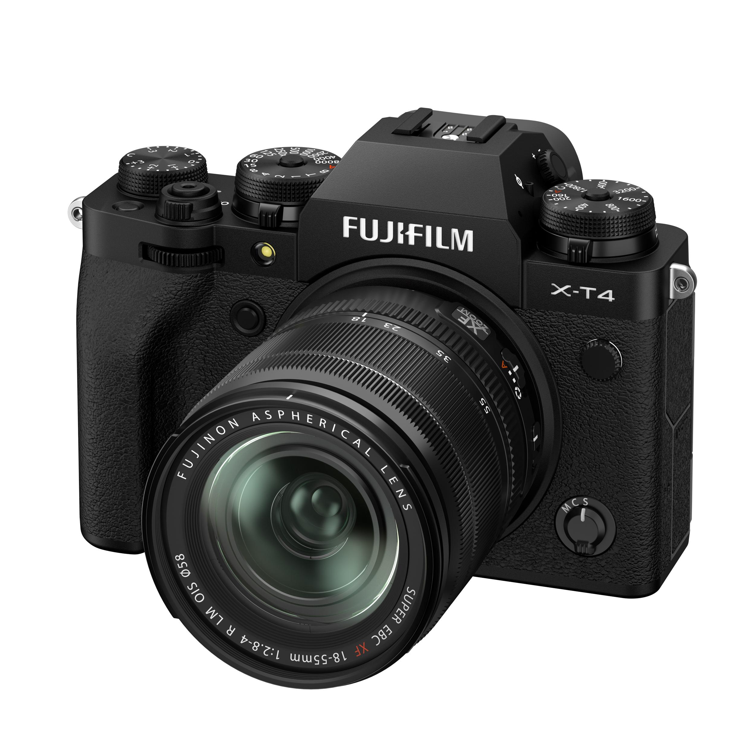 Fujifilm/16652879.jpg