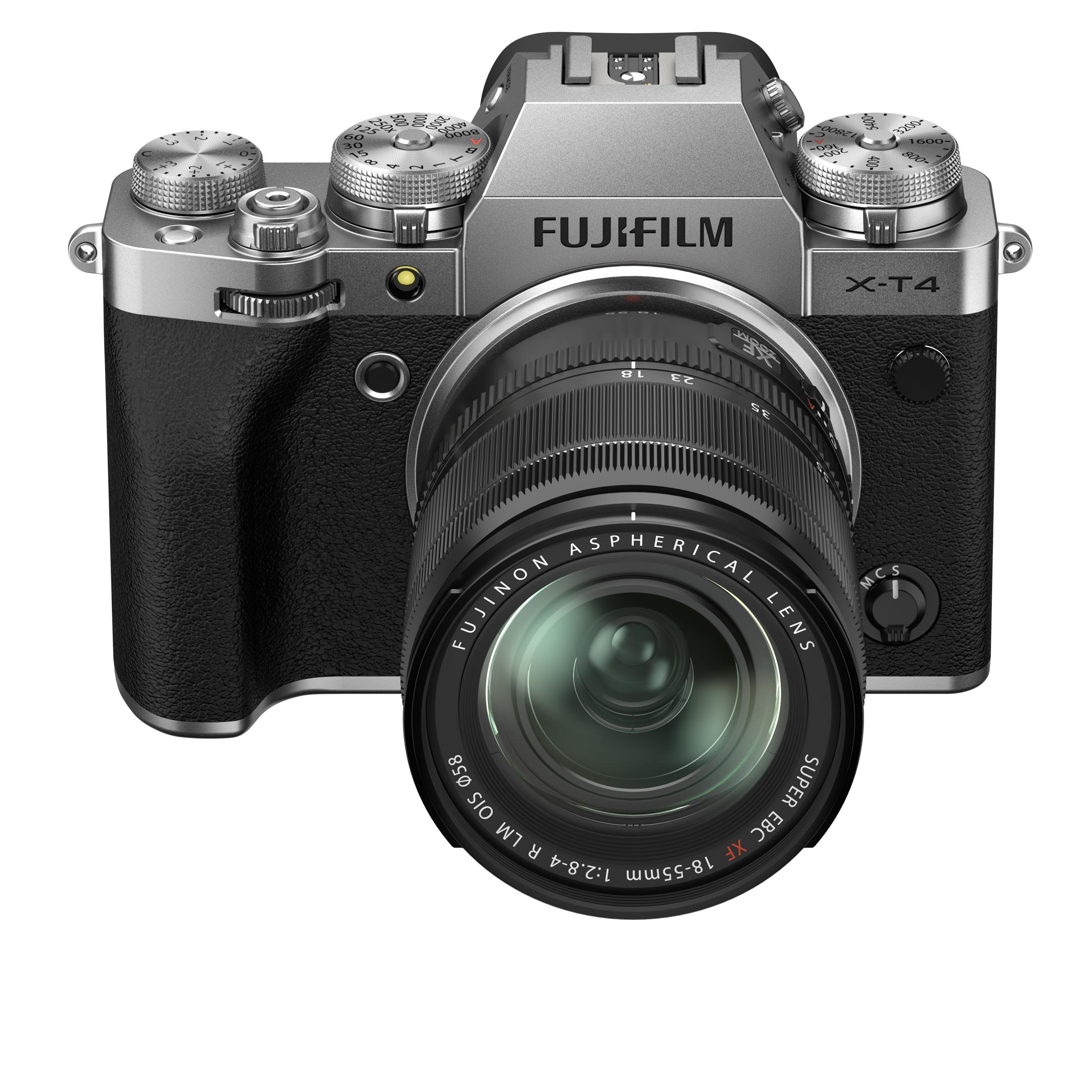 Fujifilm/16652881.jpg
