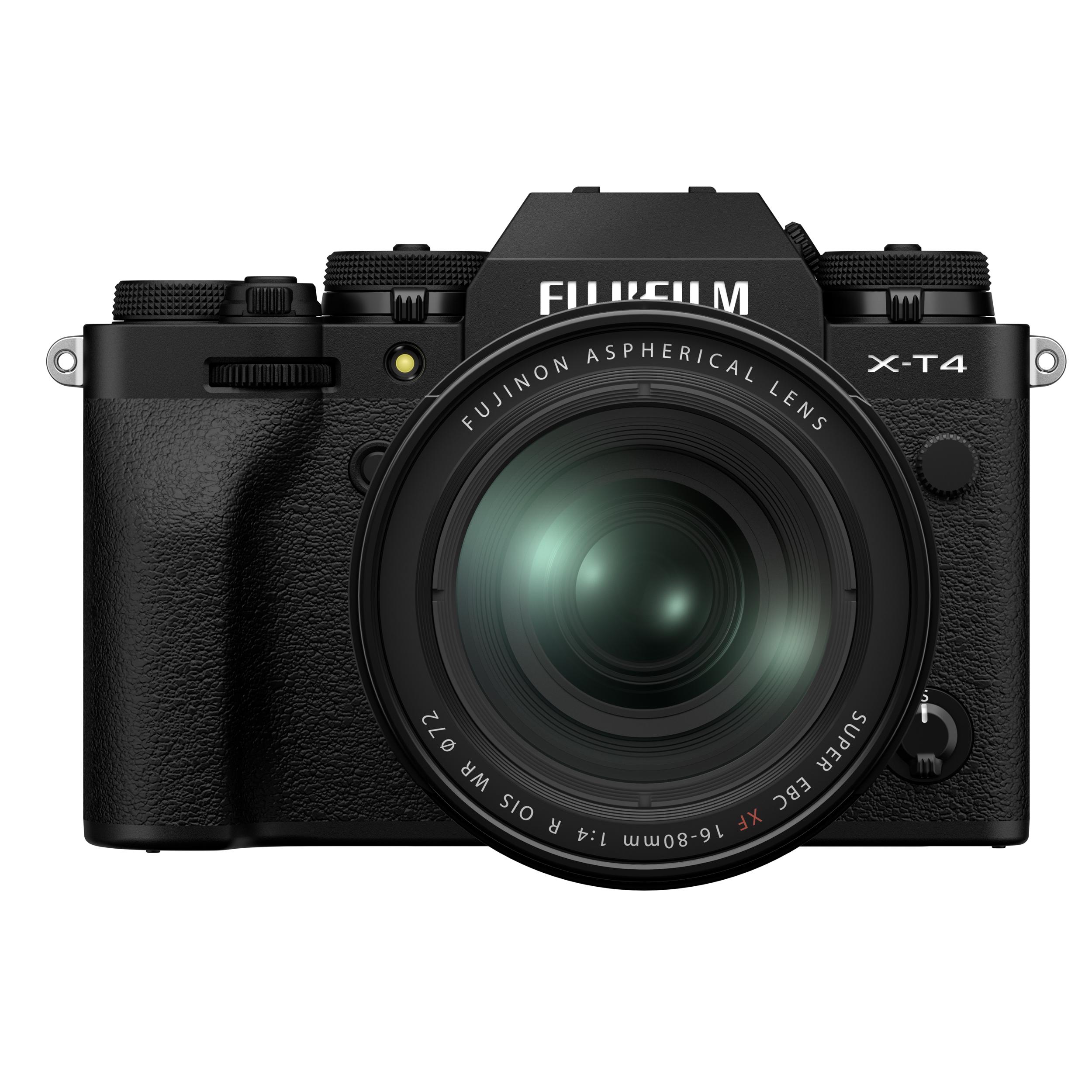Fujifilm/16652893.jpg