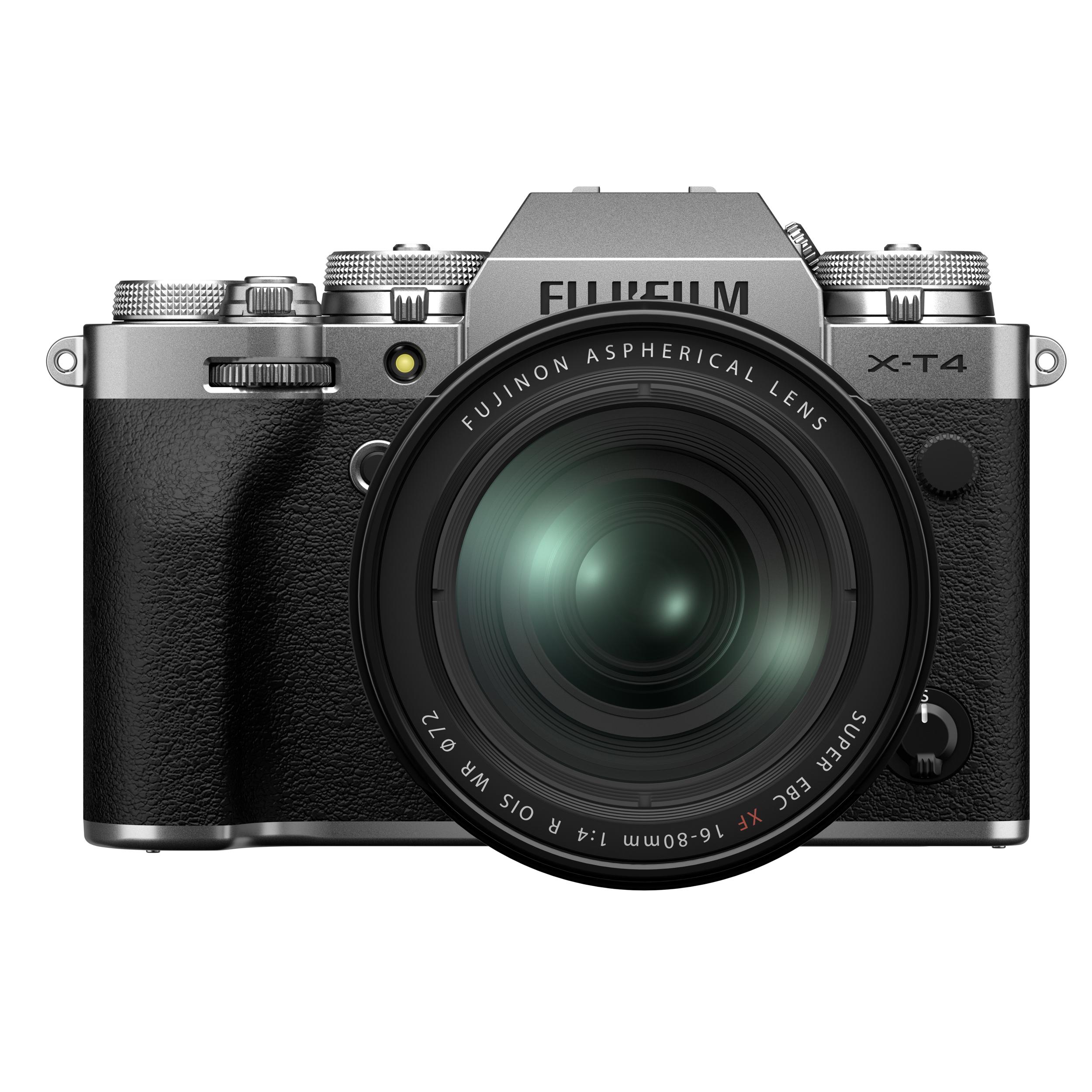 Fujifilm/16652908.jpg