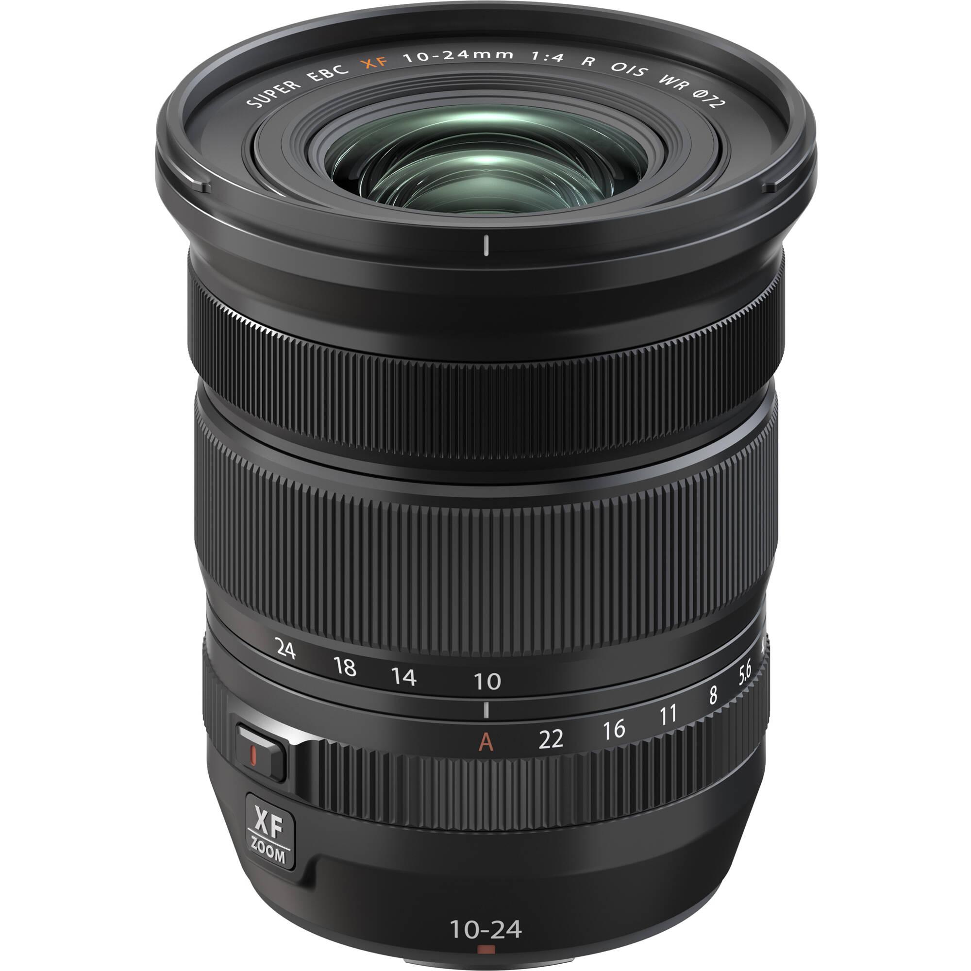 2x Rear Cap Cover for Fuji Fujifilm Micro SLR X-Mount Camera Lens XF 23 1.4R