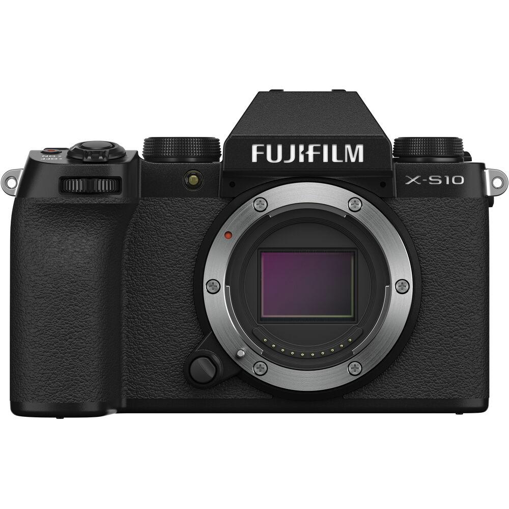 Fujifilm 16670041.jpg