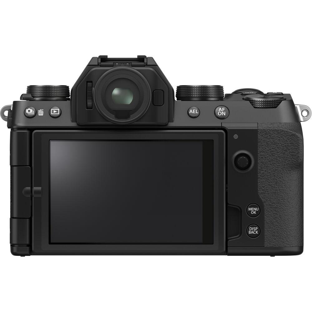 Fujifilm 16670041_1.jpg