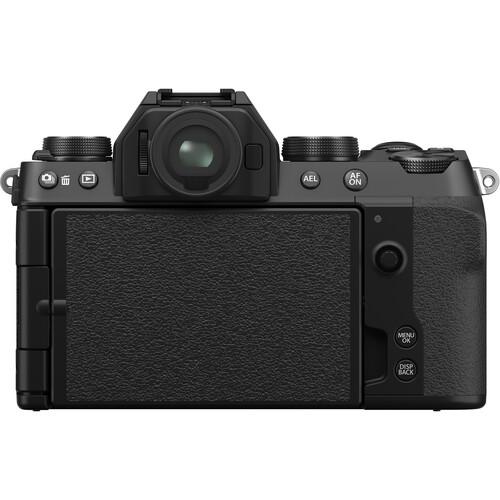 Fujifilm 16670041_2.jpg