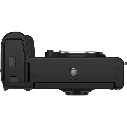 Fujifilm 16670041_4.jpg