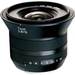 Fujifilm/2030526.jpg