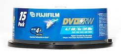 Fujifilm/600004268.jpg