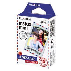 Fujifilm/600017164x5.jpg