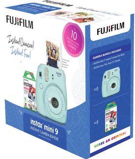 Fujifilm/600020093.jpg