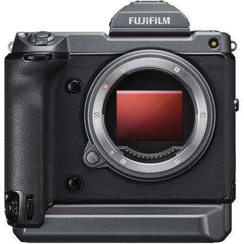 Fujifilm/600020930.jpg