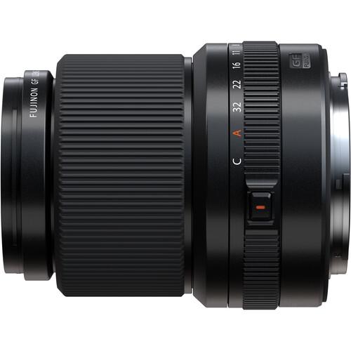 Fujifilm/600021771.jpg