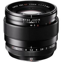 Fujifilm/6091.jpg