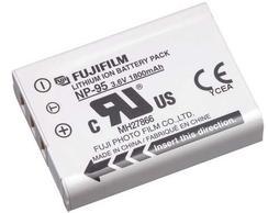 Fujifilm/7410144452.jpg