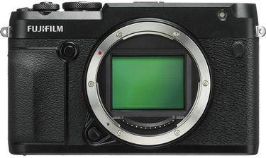Fujifilm/FUGFX50R.jpg