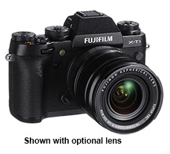 Fujifilm/XT1Body.jpg