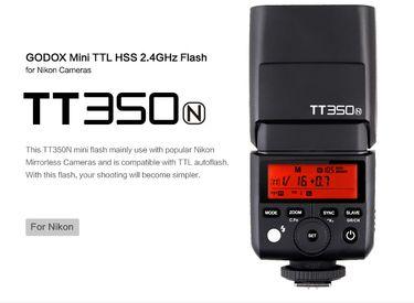 Godox/TT350N.jpg