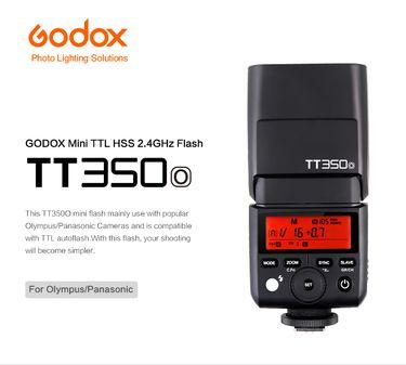 Godox/TT350O.jpg