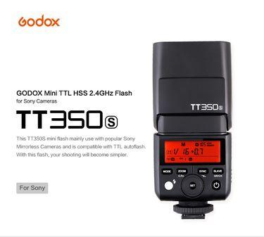 Godox/TT350S.jpg