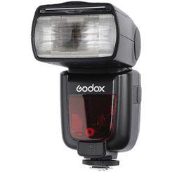 Godox TT685N_2.jpg