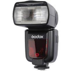 Godox/TT685S.jpg
