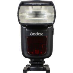 Godox/V860IIFSONYKIT.jpg