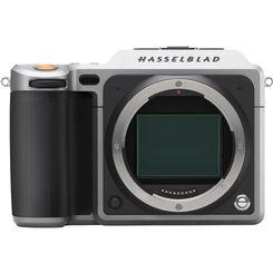 Hasselblad/H3013901.jpg