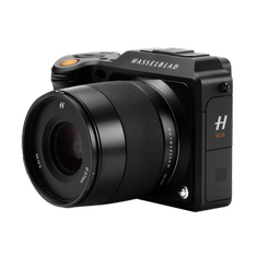 Hasselblad/H3013911.png
