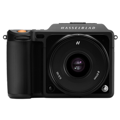 Hasselblad/H3013926.png