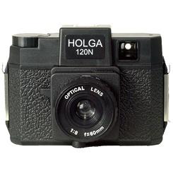 Holga/HOLGA120N.jpg