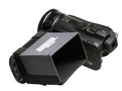 Hoodman/HD350.jpg
